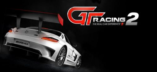 Mobile game GT Racing 2: The real car experience - screenshots. Gameplay GT Racing 2: The real car experience