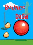 In addition to the  game for your phone, you can download Bounce Dash for free.