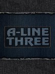 In addition to the  game for your phone, you can download A-Line Three for free.
