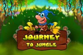 In addition to the  game for your phone, you can download Journey to jungle for free.