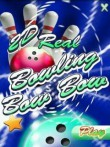 In addition to the  game for your phone, you can download 2D Real Bowling Bow Bow for free.