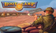 In addition to the  game for your phone, you can download Boot camp for free.