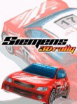 In addition to the free mobile game Siemens 3D Rally for 301 download other Nokia 301 games for free.