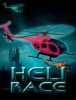 In addition to the  game for your phone, you can download Heli Race for free.