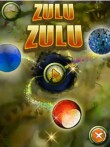In addition to the free mobile game Zulu Zulu for 5130 XpressMusic download other Nokia 5130 XpressMusic games for free.