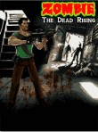 In addition to the free mobile game Zombie: The dead rising for 5233 download other Nokia 5233 games for free.