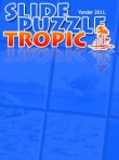 In addition to the  game for your phone, you can download Slide puzzle tropic for free.