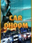 In addition to the free mobile game Car Dhoom for 2690 download other Nokia 2690 games for free.