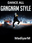 In addition to the  game for your phone, you can download Dance All Gangnam Style for free.