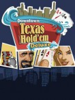 In addition to the  game for your phone, you can download Downtown Texas Holdem Deluxe for free.