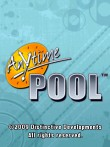 In addition to the  game for your phone, you can download Anytime pool for free.