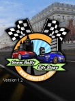 In addition to the free mobile game Snow Rally City Stage for 5310 XpressMusic download other Nokia 5310 XpressMusic games for free.