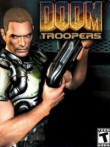 In addition to the free mobile game Doom Troopers 3D for X2-02 download other Nokia X2-02 games for free.
