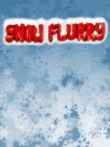In addition to the  game for your phone, you can download Snow Flurry for free.