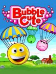 In addition to the  game for your phone, you can download Bubble cute for free.