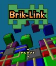 In addition to the free mobile game Brik-link for 2700 Classic download other Nokia 2700 Classic games for free.