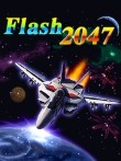 In addition to the  game for your phone, you can download Flash 2047 for free.