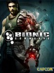 In addition to the  game for your phone, you can download Bionic Commando for free.