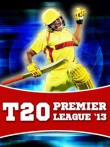 In addition to the  game for your phone, you can download T20 Premier League 2013 for free.