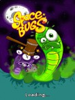 In addition to the  game for your phone, you can download Space Bugs for free.