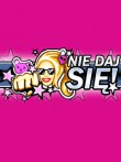 In addition to the  game for your phone, you can download Nie daj sie for free.