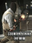 Download free Counter Strike: The New - java game for mobile phone. Download Counter Strike: The New