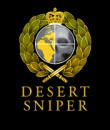 In addition to the free mobile game Desert Sniper for X2-02 download other Nokia X2-02 games for free.