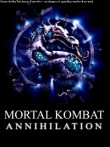 In addition to the  game for your phone, you can download Mortal Kombat: Annihilation for free.