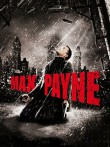 In addition to the free mobile game Max Payne for Curve 3G 9300 download other BlackBerry Curve 3G 9300 games for free.