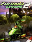 In addition to the free mobile game Formula Extreme 2 for T375 Cookie Smart download other LG T375 Cookie Smart games for free.