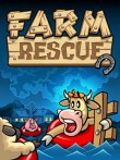 In addition to the  game for your phone, you can download Farm Rescue for free.