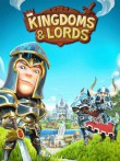In addition to the MyCraft game for your phone, you can download Kingdoms & Lords for free.