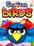 In addition to the  game for your phone, you can download Scatter Birds for free.
