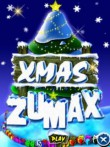 In addition to the free mobile game Xmas Zumax for N73 Music Edition download other Nokia N73 Music Edition games for free.