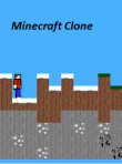 In addition to the free mobile game Minecraft Clone for Naite (J105i) download other Sony-Ericsson Naite (J105i) games for free.