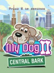 In addition to the  game for your phone, you can download My dog 2 for free.