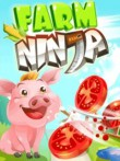 In addition to the  game for your phone, you can download Farm Ninja for free.