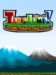 In addition to the free mobile game Tako Jump for CP10S download other Just5 CP10S games for free.