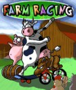 In addition to the free mobile game Farm Racing for X2-01 download other Nokia X2-01 games for free.