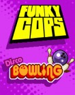 In addition to the free mobile game Funky Cops Disco Bowling for Optimus L3 E400 download other LG Optimus L3 E400 games for free.