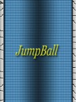 In addition to the  game for your phone, you can download JumpBall for free.
