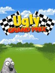 In addition to the free mobile game Ugly Grand Prix for 6300 download other Nokia 6300 games for free.
