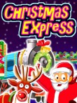 In addition to the free mobile game Christmas Express for K550i download other Sony-Ericsson K550i games for free.