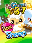 In addition to the free mobile game Baa Sheep: Game 3 in1 for N97 mini download other Nokia N97 mini games for free.