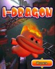In addition to the Zulux game for your phone, you can download I-Dragon for free.
