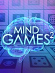 In addition to the Block'D game for your phone, you can download Mind Games 2 for free.