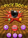 In addition to the  game for your phone, you can download Brick Boom for free.