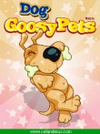 In addition to the  game for your phone, you can download Goosy Pets: Dog for free.