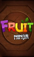 In addition to the free mobile game Fruit Ninja 4 for C2-01 download other Nokia C2-01 games for free.
