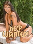 In addition to the  game for your phone, you can download Help Wanted! Slider Bikini for free.